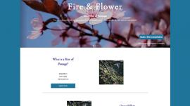 fire-flower-