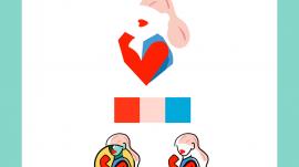 karen-logo