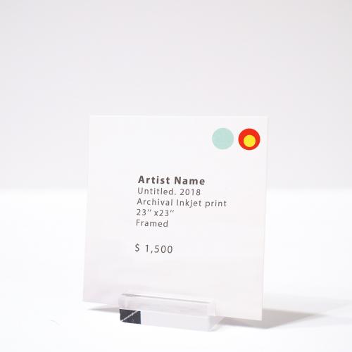 art-cards-putadotonit (1)